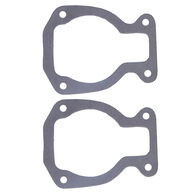 Sierra Float Bowl Gasket For Johnson/Evinrude Engine, Sierra Part #18-2908-9