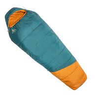 Kelty Kids' Mistral 30°F Sleeping Bag