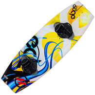 Hydroslide Edge Jr Wakeboard