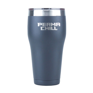 "Perma Chill 30 oz. Tumblers, 4""W x 8.25""H"