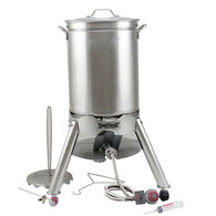 Bayou Classic® 44-qt Turkey Fryer Kit