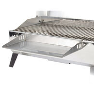 Kuuma Grill Food Tray