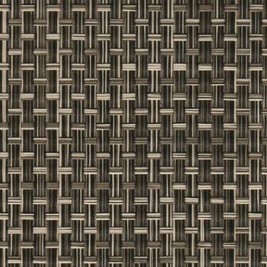 North River SupremeVinyl Flooring, Artisan