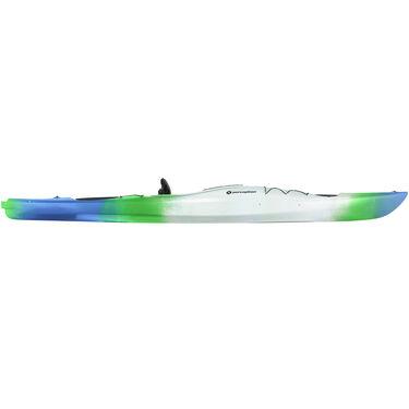Perception Conduit 13.0 Kayak, Heyday