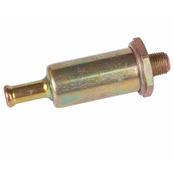 Sierra Fuel Filter Kit, Sierra Part #23-7771