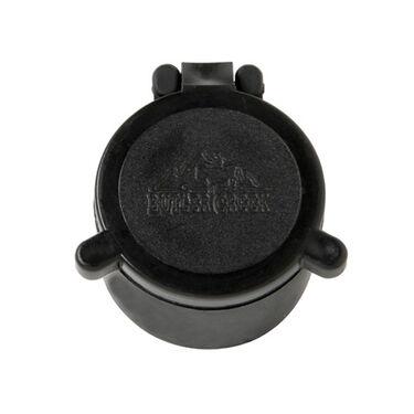 Butler Creek Flip-Open Scope Objective Lens Cover, Size 1