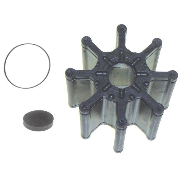 Sierra Impeller Kit For Mercury Marine Engine, Sierra Part #18-3016-1
