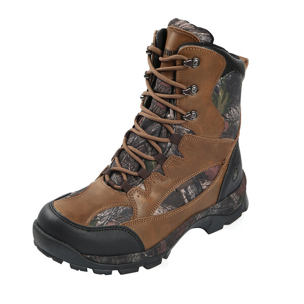 Northside Men's Renegade Waterproof Hunting Boot