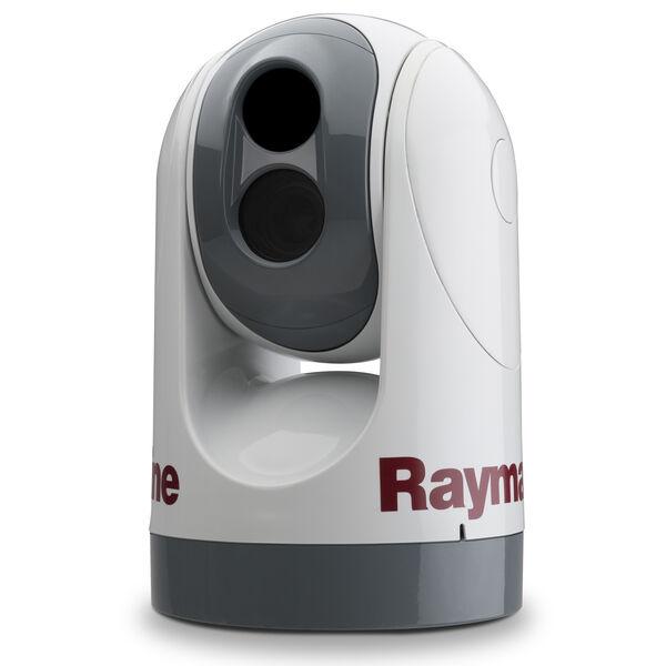 Raymarine T403 Thermal Camera