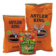 Antler King Trophy Clover Mix