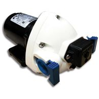 FloJet Automatic 3.5 GPM Water Pump