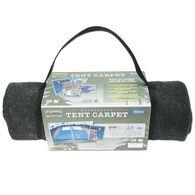 Drymate Tent Carpet