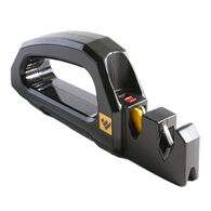 Work Sharp Pivot PRO Knife & Tool Sharpener