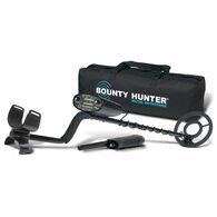 Bounty Hunter Quick Draw II Metal Detector