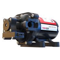 Remco PowerRV Series 3200 Direct OEM Replacement RV Water Pump