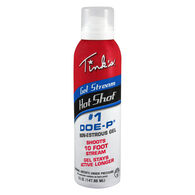 Tink's Hot Shot Doe-P Gel Stream
