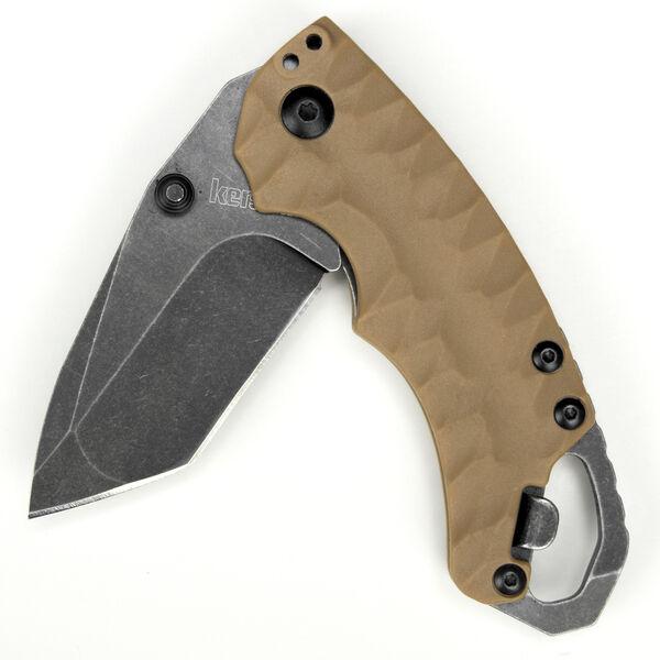 Kershaw Shuffle II Folding Knife