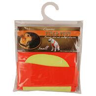 Scott Pet Canine Field Vest