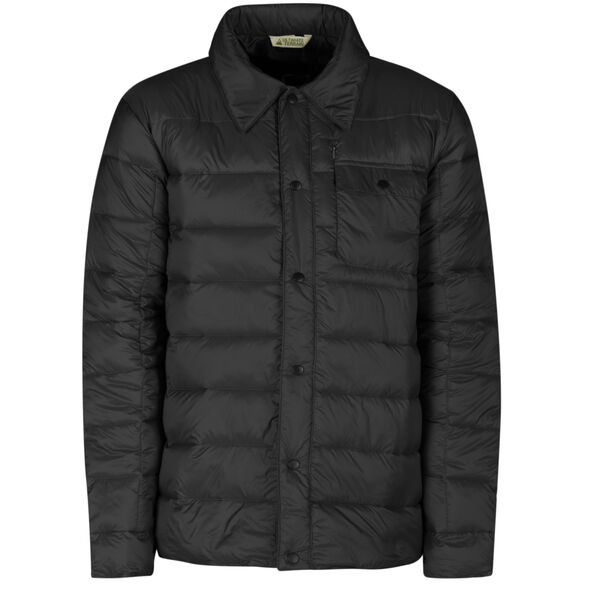 Ultimate Terrain Men's Thermal Insulated Jacket