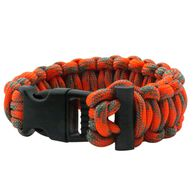 Ultimate Survival Technologies ParaTinder Bracelet