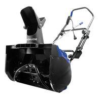 Snow Joe SJ622E 18-Inch 15-Amp Electric Snow Thrower