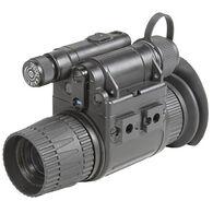 Armasight MNVD 51-3G Night Vision Monocular