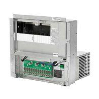 Parallax Power 5300 Series 50 Amp Service Power Centers - 55 Amp