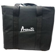 Avanti Portable Ice Maker Carrying Case