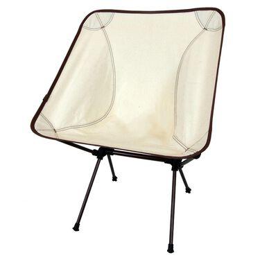 C-Series Joey Chair, Canvas