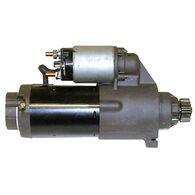 Sierra Starter For Mercury Marine Engine, Sierra Part #18-6440