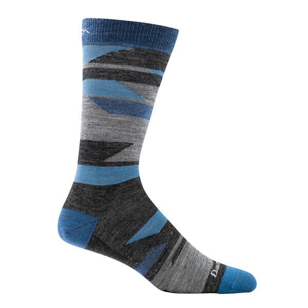 Darn Tough Men's Fields Crew Sock