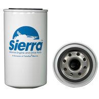 Sierra Oil Filter For Volvo Engine, Sierra Part #18-7926