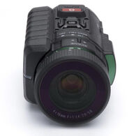 SIONYX Aurora Standard Color Digital Night Vision Camera