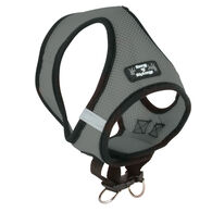 Medium Gray Harness