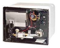 Atwood XT Water Heater 6 gallon LP/120V/DSI