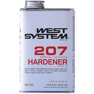 West System 207 Special Coating Hardener