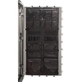 Liberty Safe Accessory Door Panel, 30/35/40
