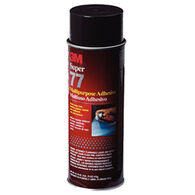 3M Super 77 Spray Adhesive, 24 oz.