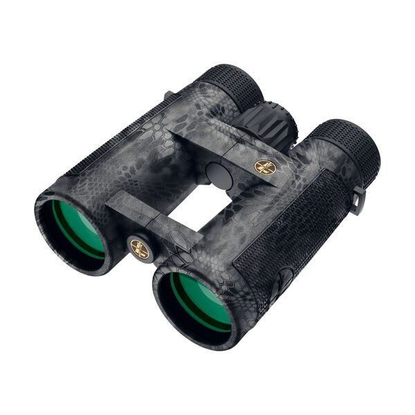 Leupold BX-4 Pro Guide HD 10x42 Binoculars, Kryptek Typhon