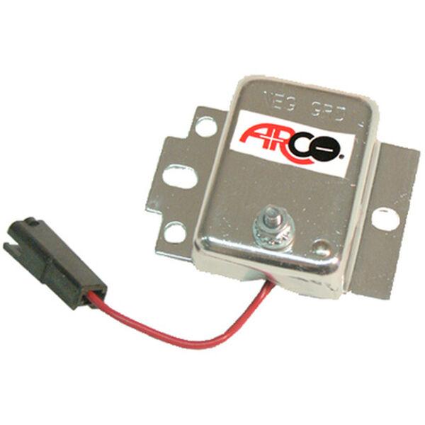 Arco VR405 Prestolite Marine Regulator
