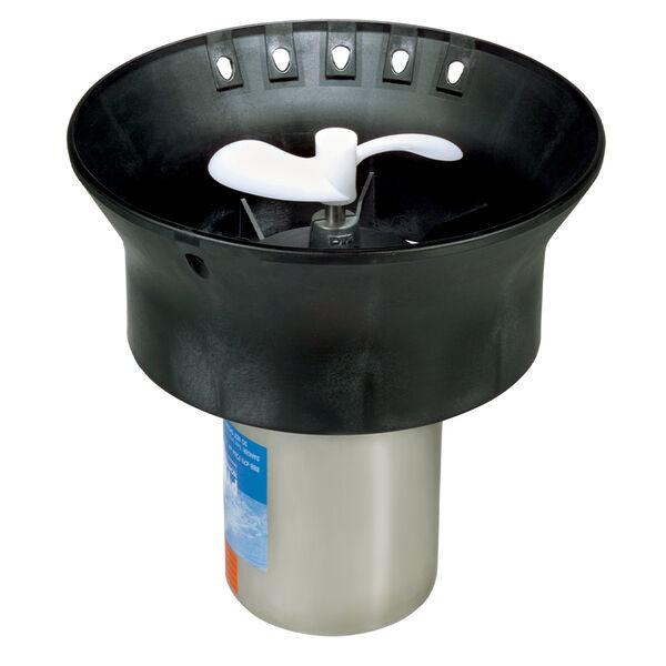 D-Icer 2HP, UK plug, 230v/50Hz