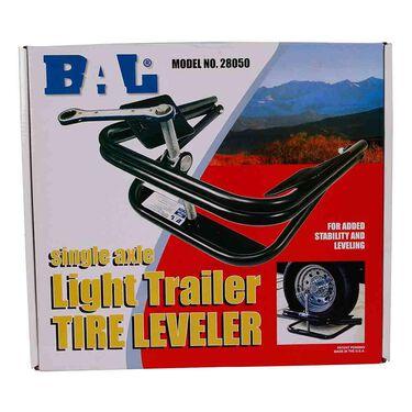 BAL Leveler - Light Trailer