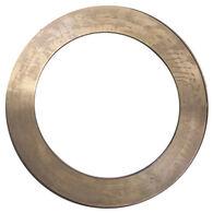 Sierra Thrust Bearing Ring For Mercury Marine Engine, Sierra Part #18-3759