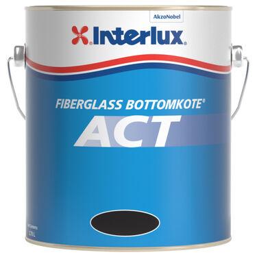 Fiberglass Bottomkote Act, Gallon