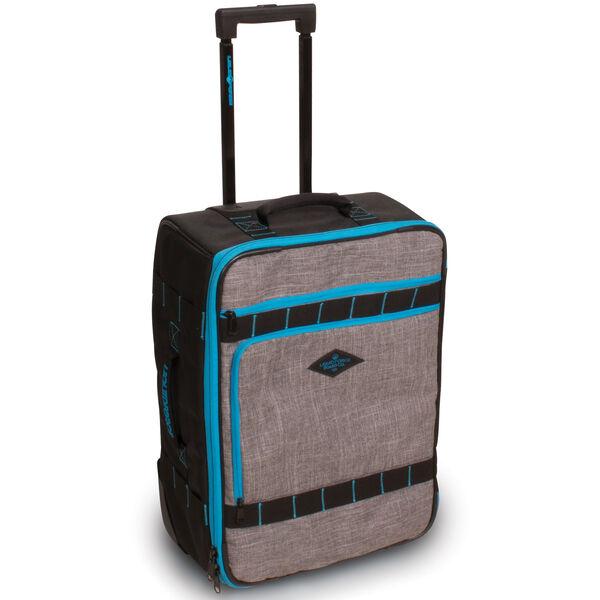 Liquid Force Wheeled Travel Board Bag