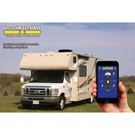LevelMatePRO Wireless Vehicle Leveling System, 2nd Generation with On/Off Switch