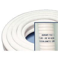 SeaLand OdorSafe Plus Sanitation Hose