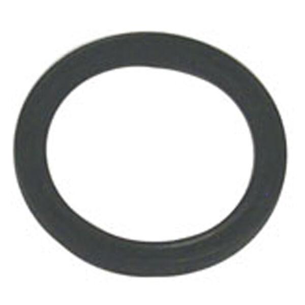 Sierra Oil Seal For Mercury Marine Engine, Sierra Part #18-0517