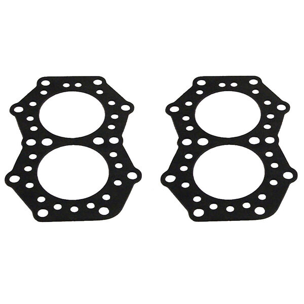 Sierra Head Gasket For OMC Engine, Sierra Part #18-2885-9