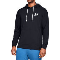 Under Armour Sportstyle Terry Men's Hoodie